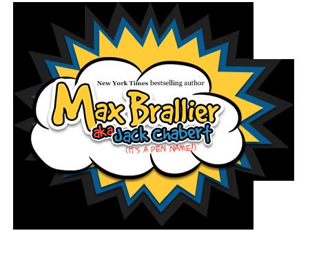 Max_logo_resized.png