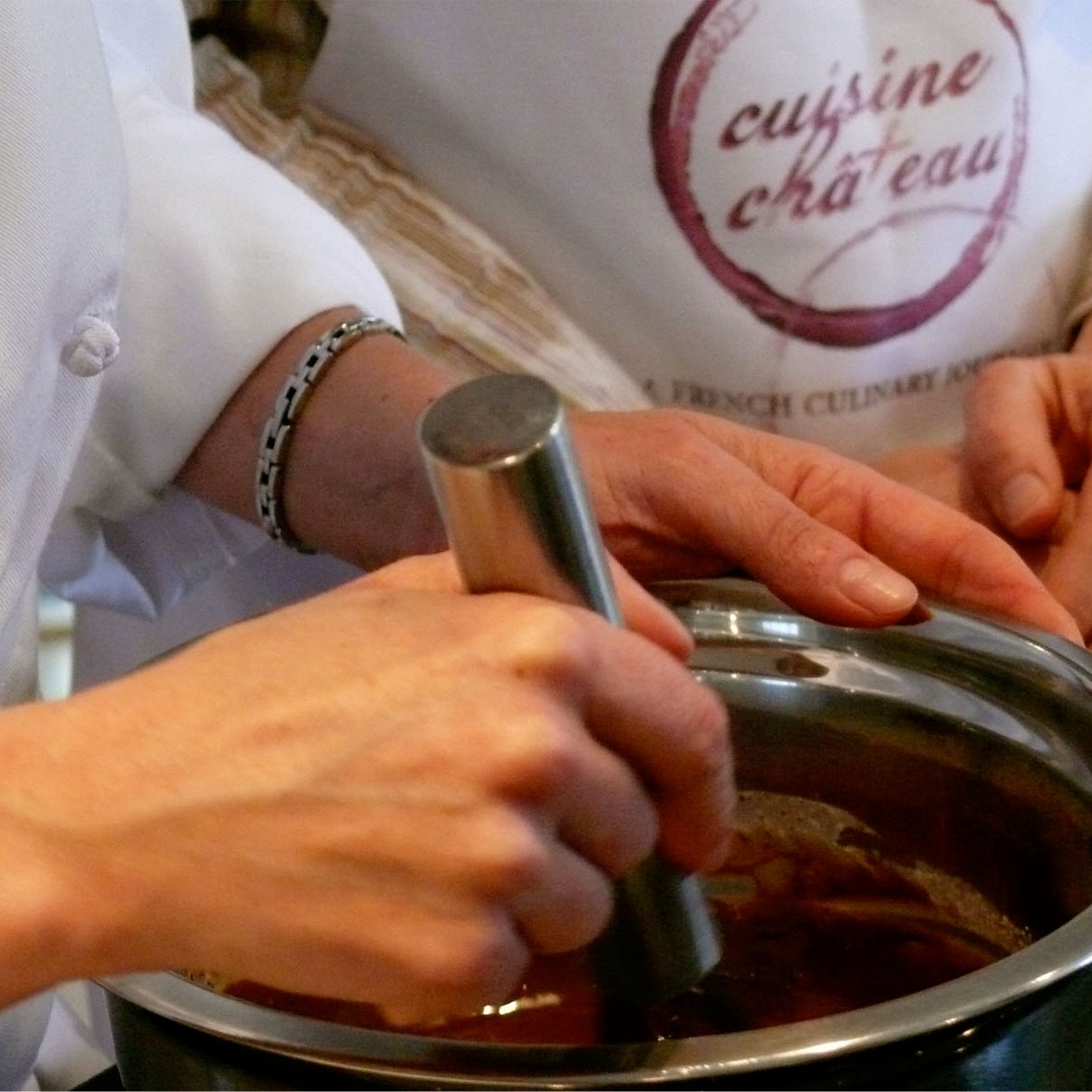 Calgary Cooking Classes -