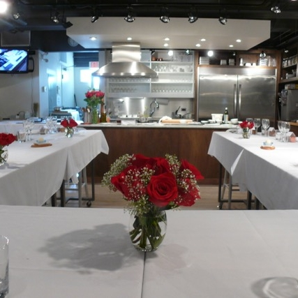 Private Bookings -
