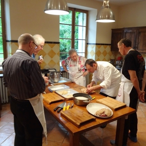 perigord-cooking-tours.jpg