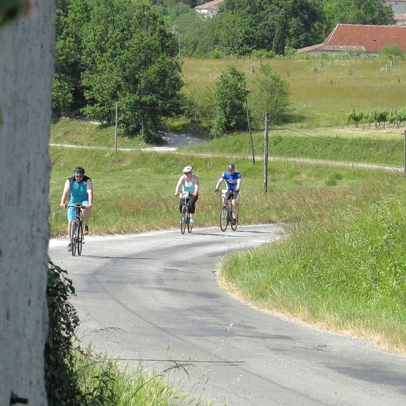 perigord-bicycle-tours.jpg