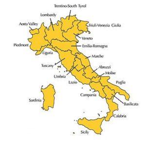 italyregions