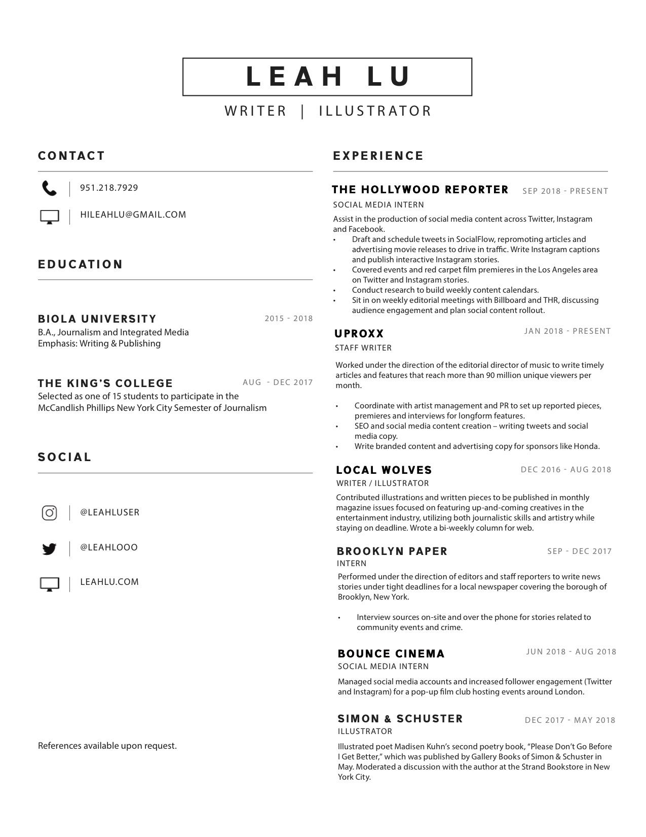 Leah Lu Resume.jpg