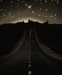 clip art starry night.jpg