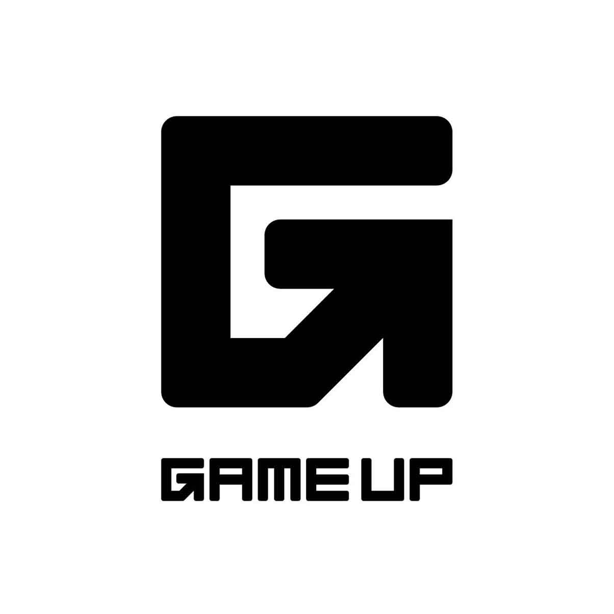 GAME_UP_G_MARK copy copy.jpg