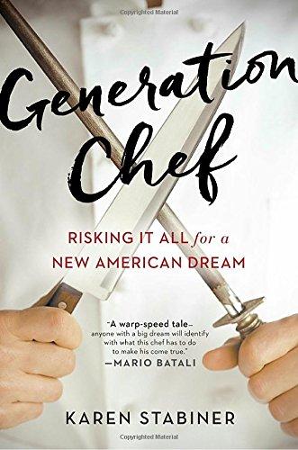 Generation+Chef.jpeg