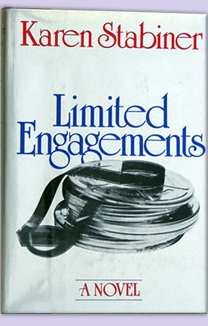 Limited Engagements