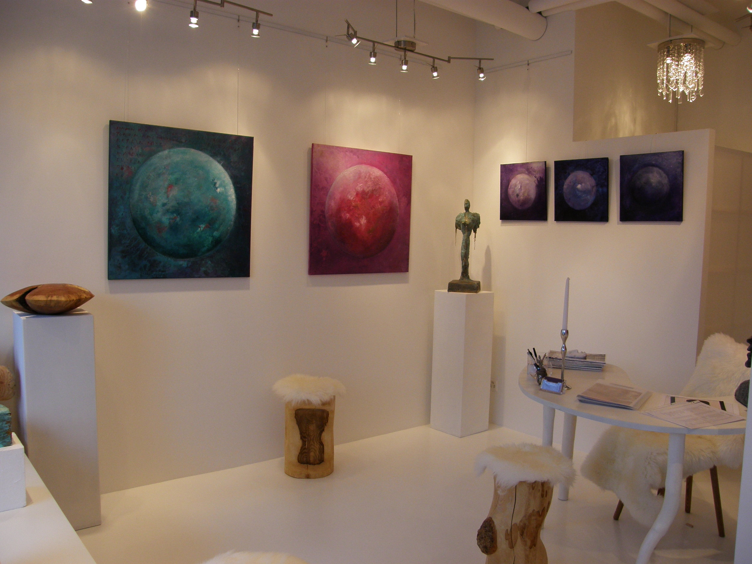 Galerie 2.JPG
