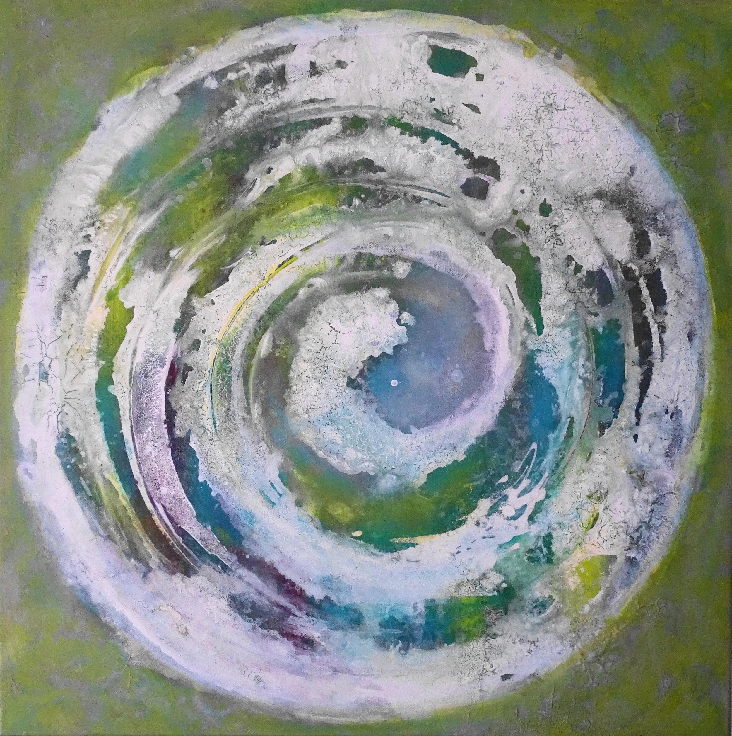 spirale wozi.JPG