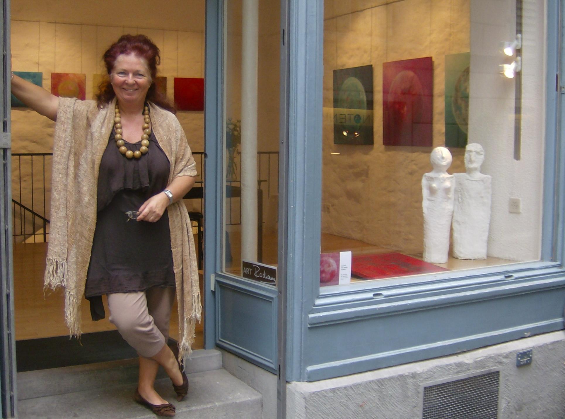 Galerieausstellung Kronengallerie geschn.JPG