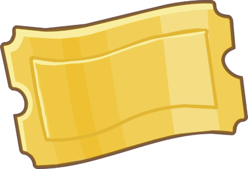 GoldTicket.png