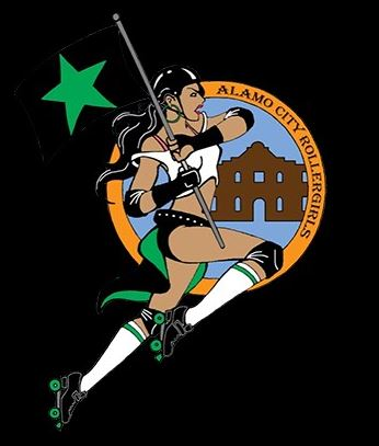 Alamo City Roller Girls