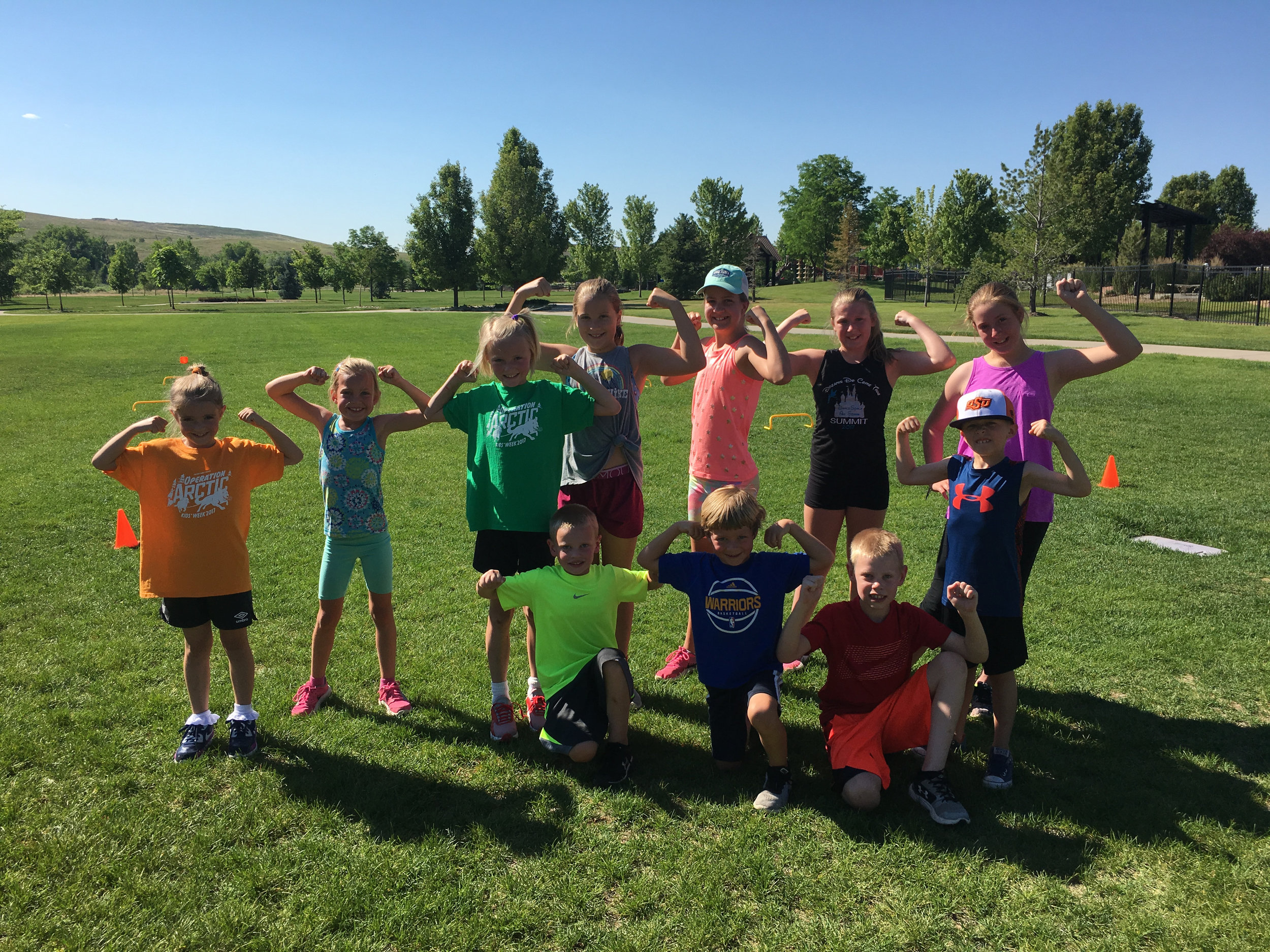 youth fit camp pic.jpg