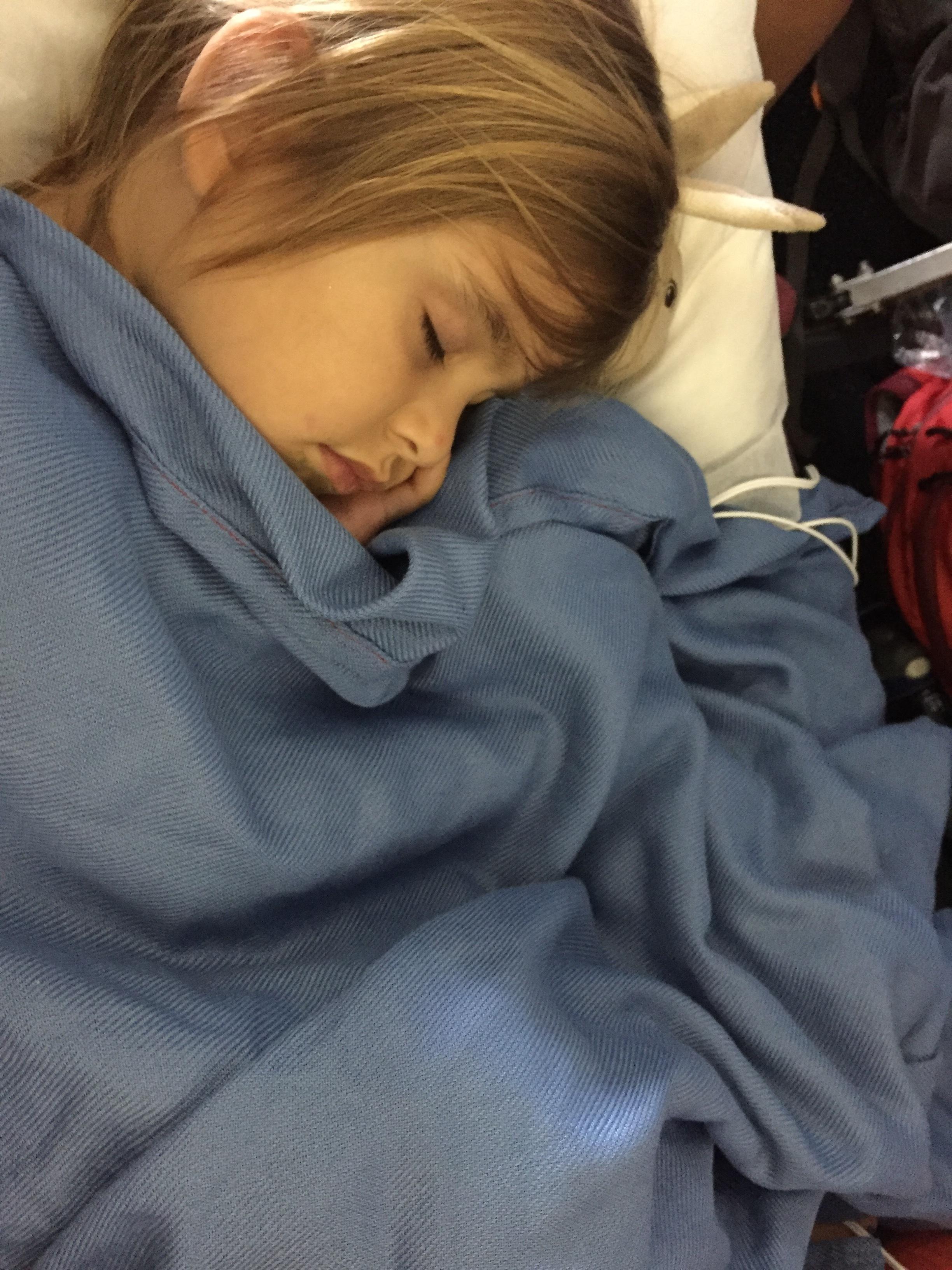 Sleeping_On_Airplane