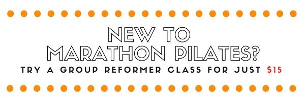 Promotions+%7C+Marathon+Pilates