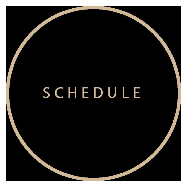 Schedule | Marathon Pilates