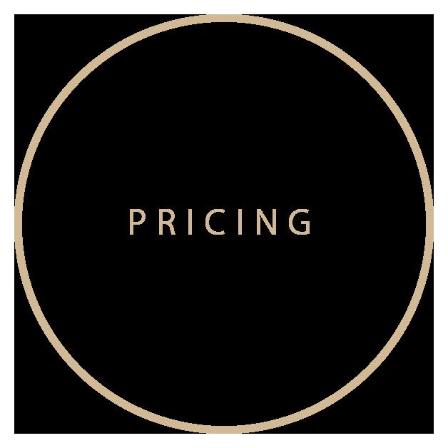 Pricing | Marathon Pilates