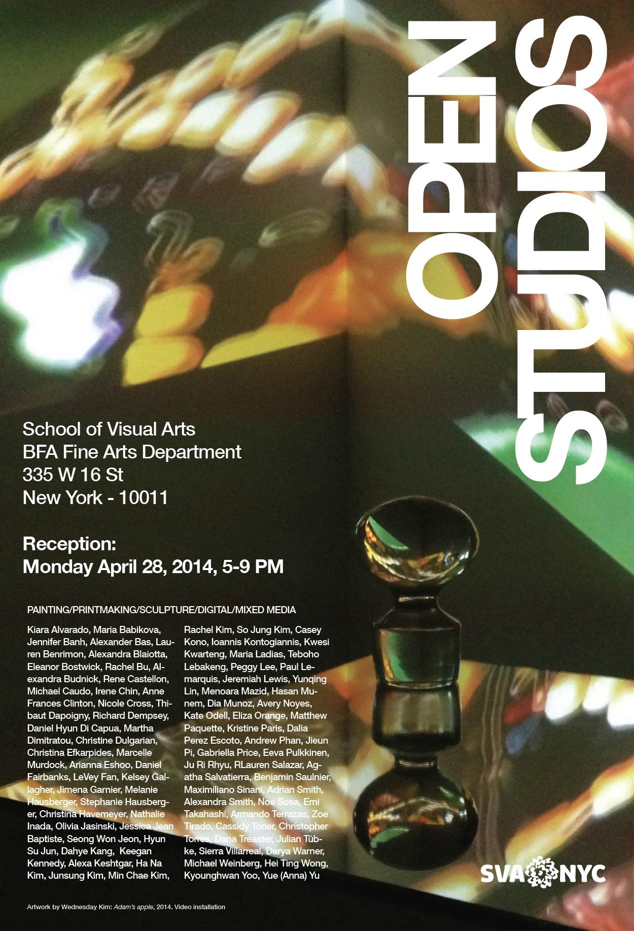 2014-Spring-open-studios-poster.jpg