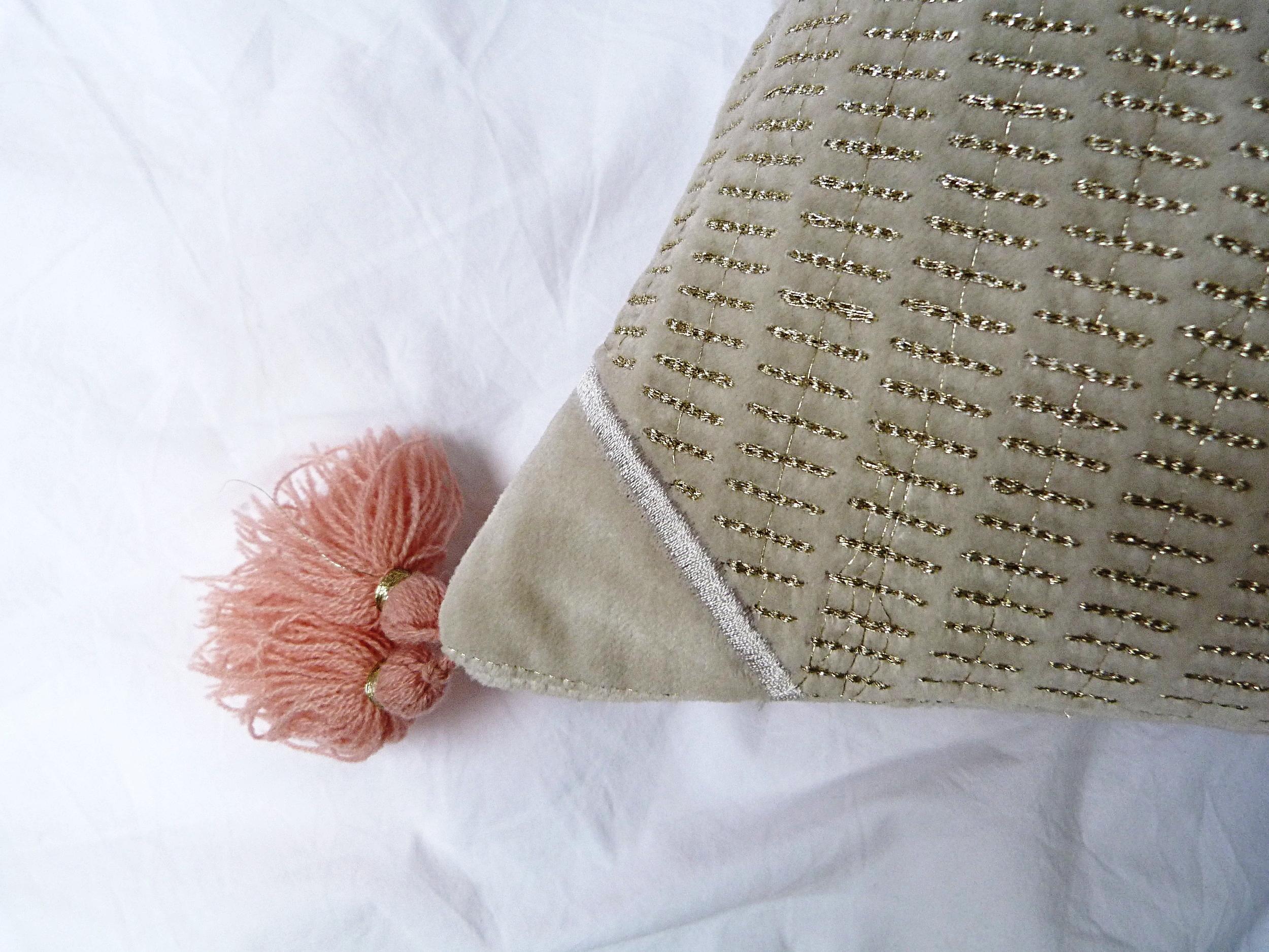 Oliver Bonas Cushions