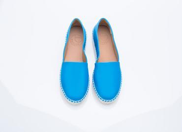 Drilles-Hers-BARCELONA_BLUE_01_370x.jpg