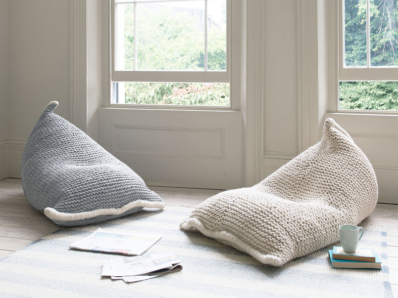 2567476-choc-knitted-wool-bean-bag-range.jpg