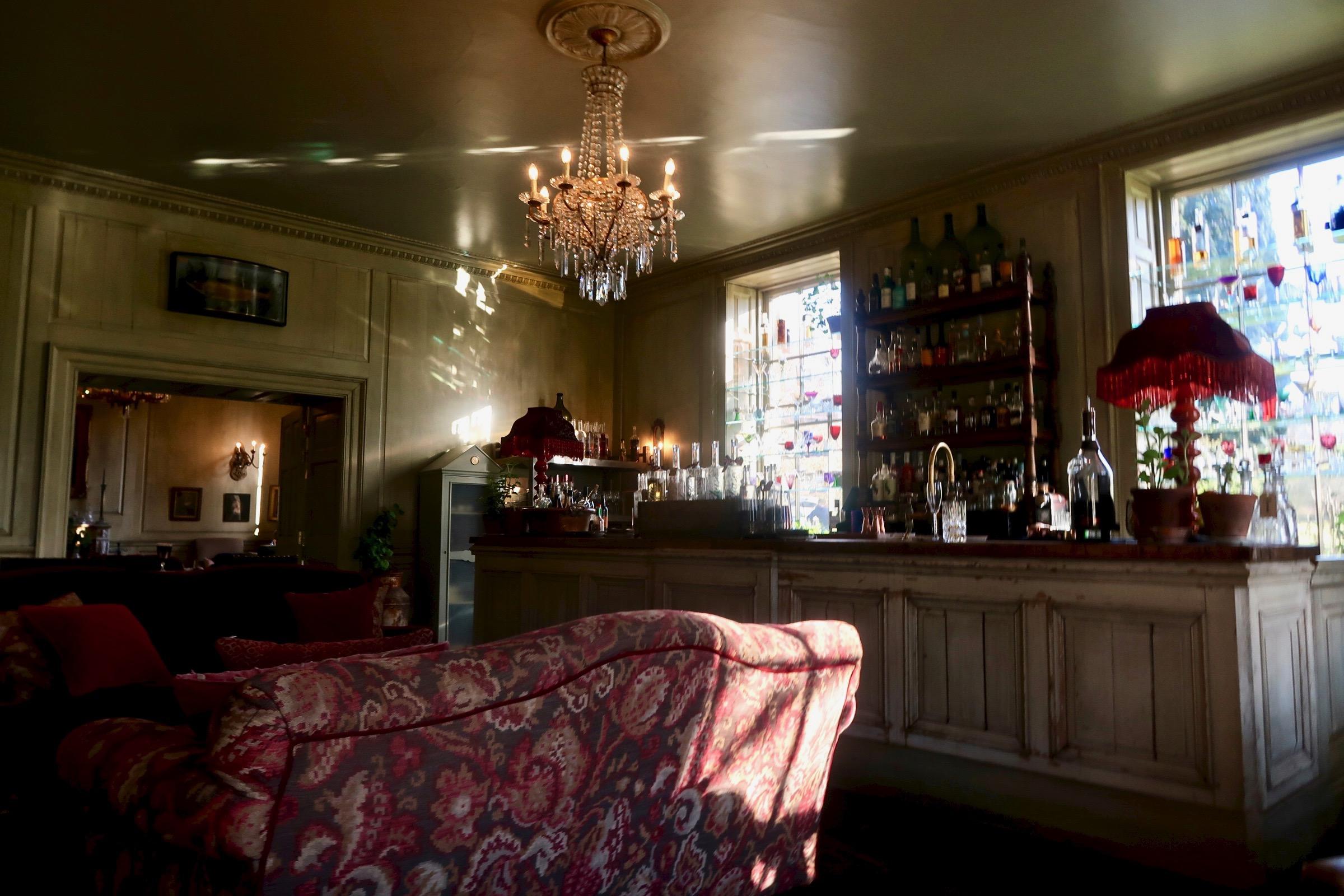Bar at Pig Near Bath.jpg