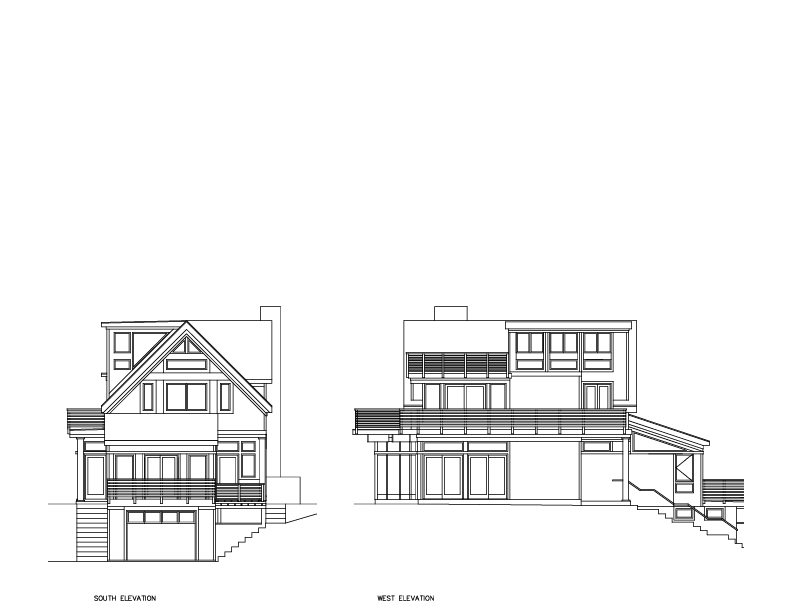 Perot_DiBianco_Summer_House_4-01.png