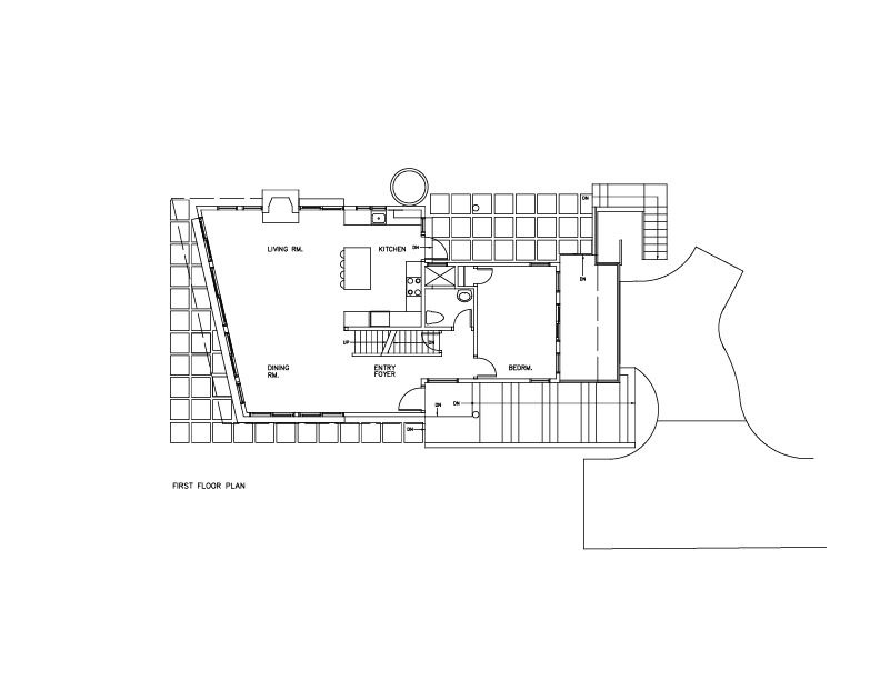 Perot_DiBianco_Summer_House_6-01.png