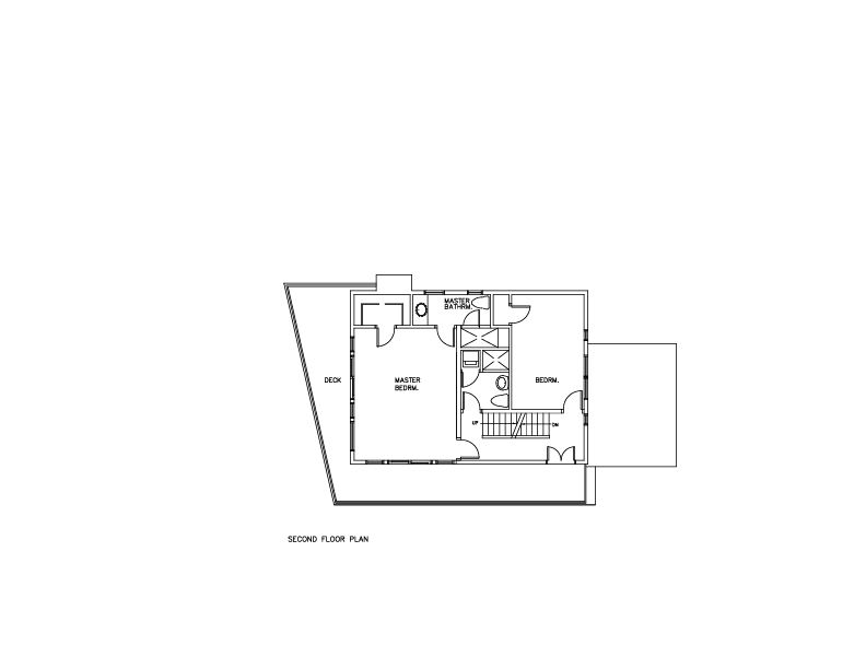 Perot_DiBianco_Summer_House_7-01.png