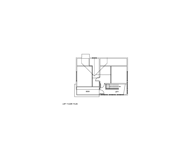 Perot_DiBianco_Summer_House_8-01.png