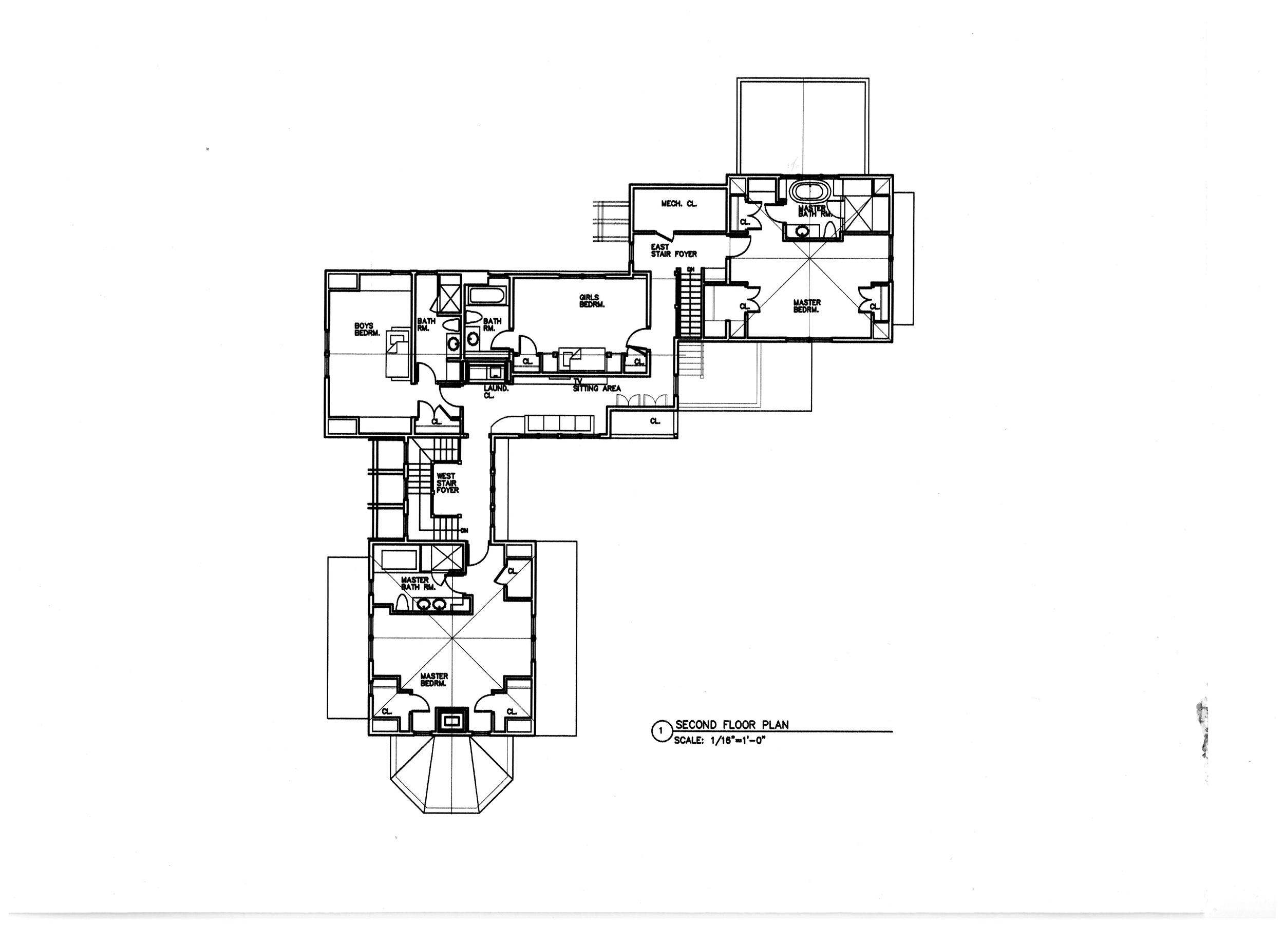 Condron-Plan2.jpg