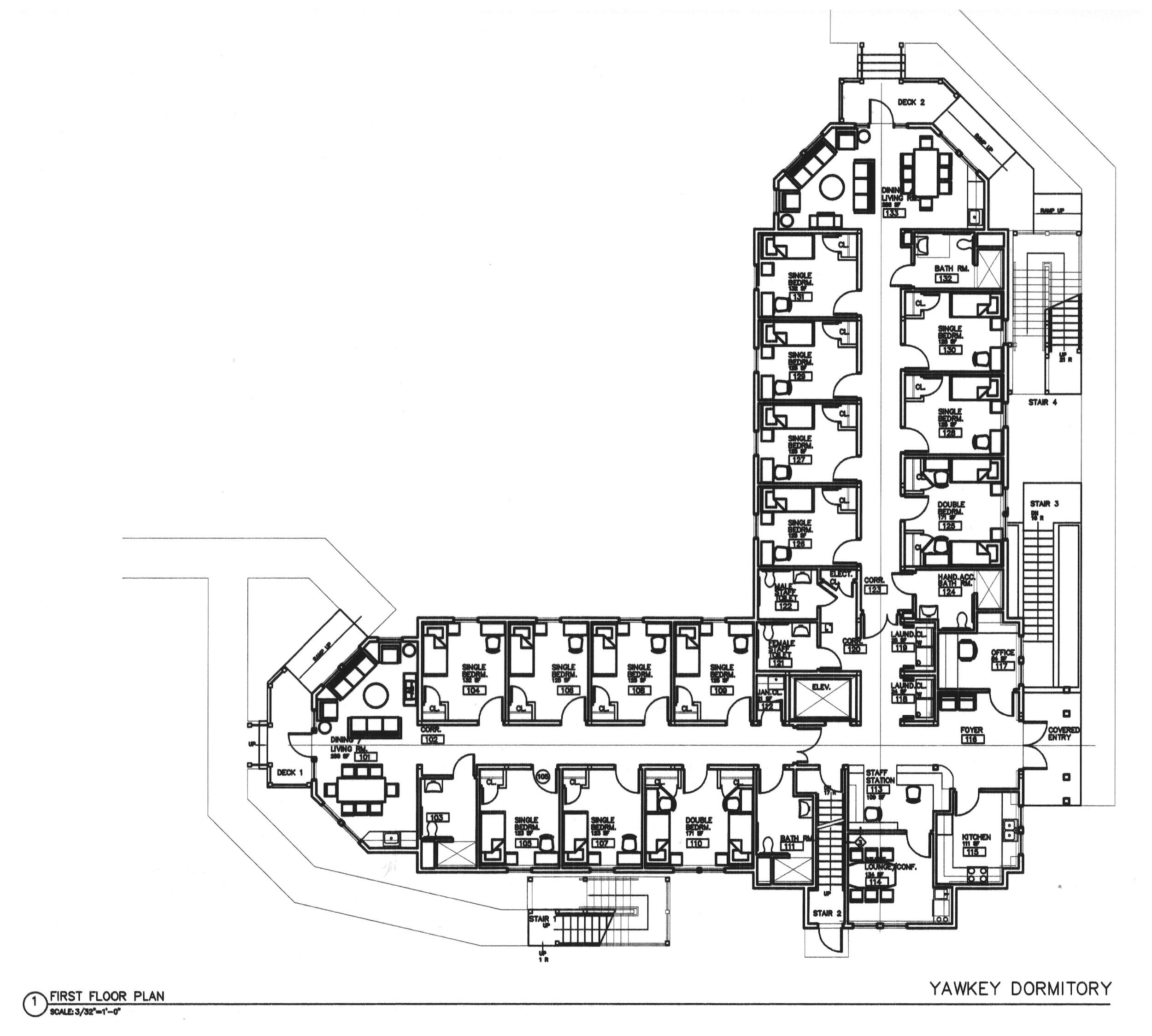 Latham-Plan.jpg
