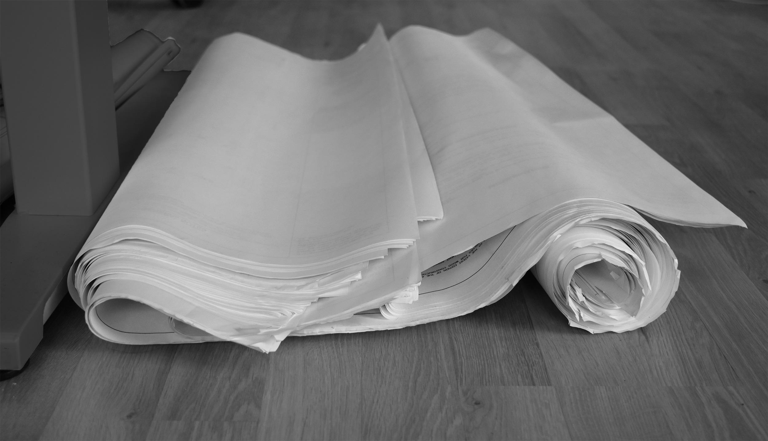 studio-papers2.jpg
