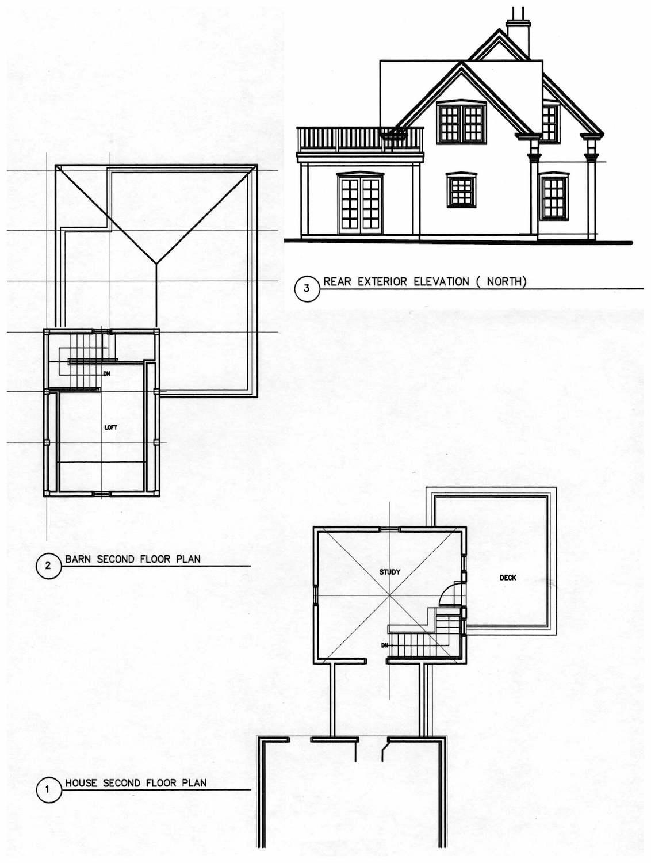 Chang Plan_Elev 2a.jpg