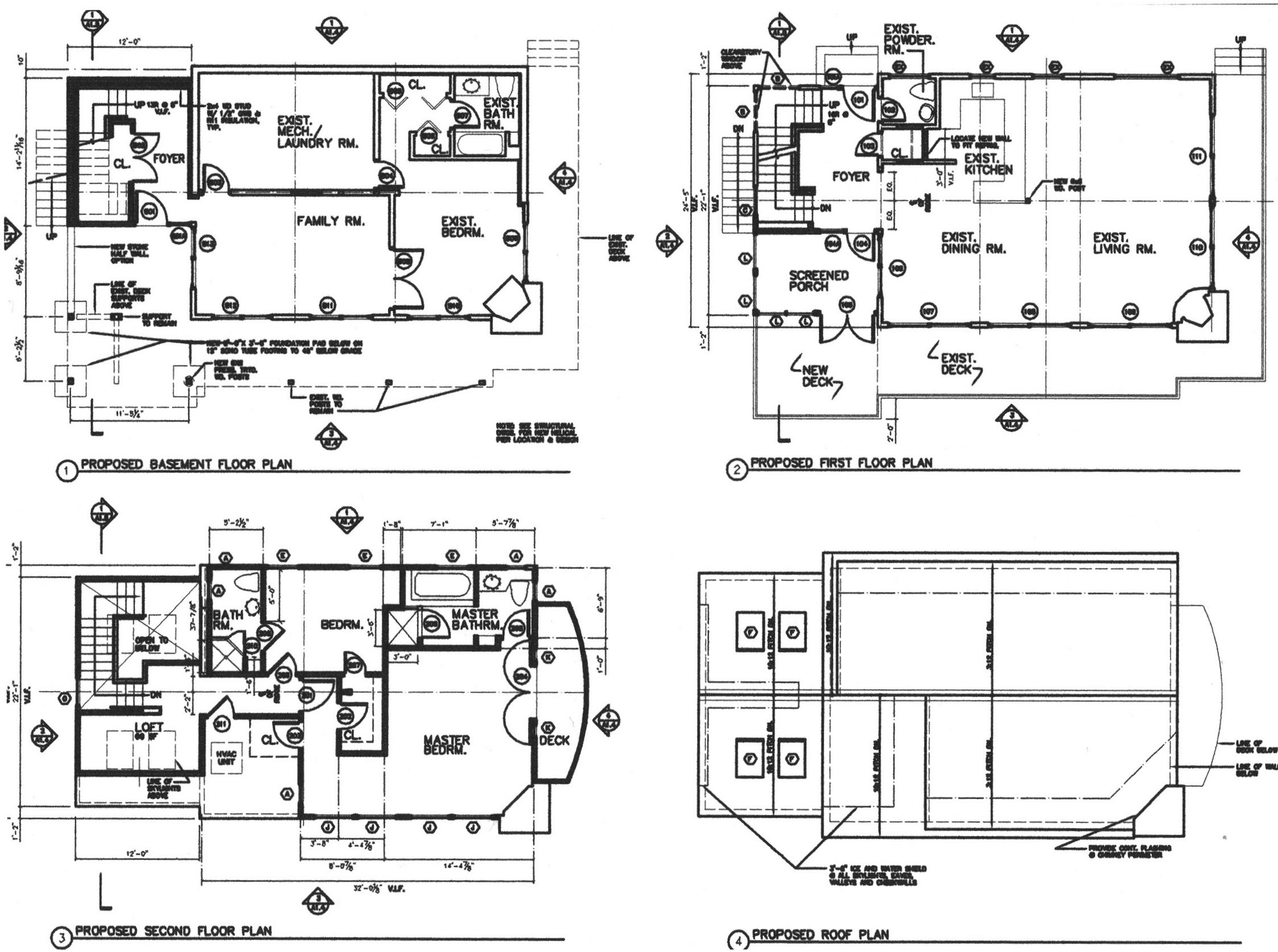 Hood_Shay Floor Plan.jpg