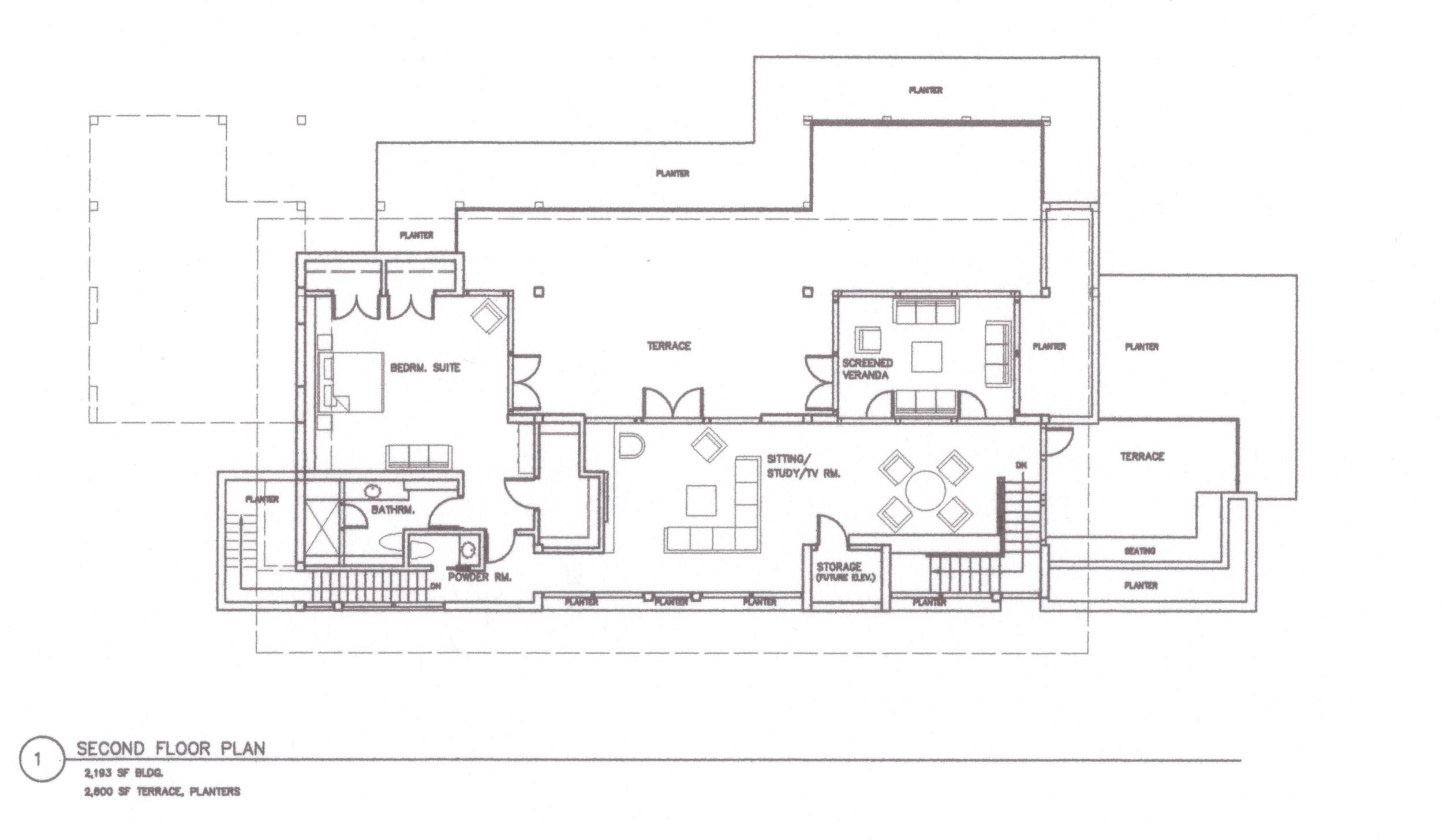 2nd Floor Ispahani.jpg