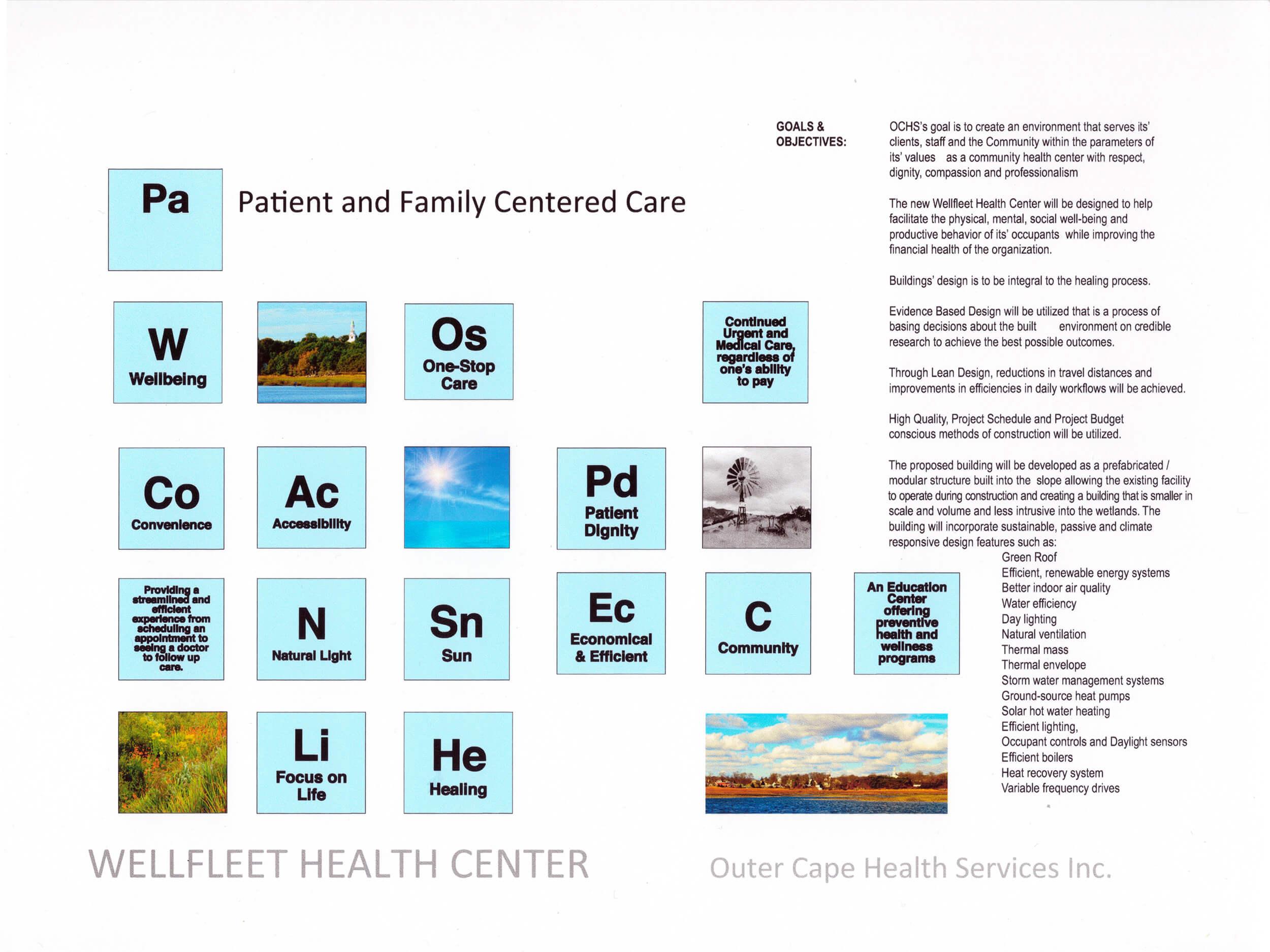 Wellfleet Health Center-opt.jpg