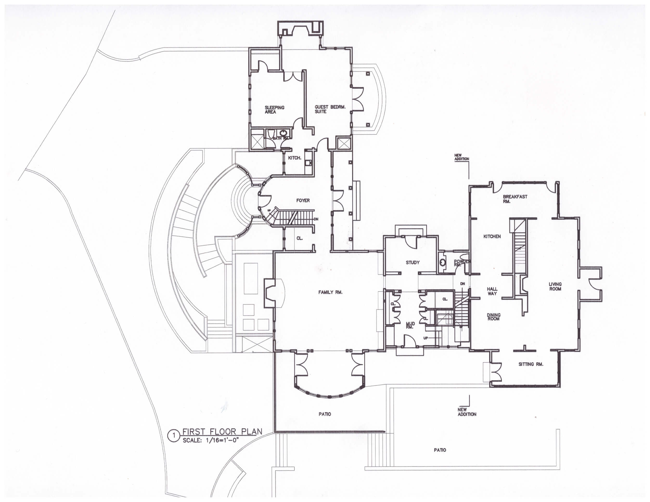 AHH_first_floor_plan.jpg