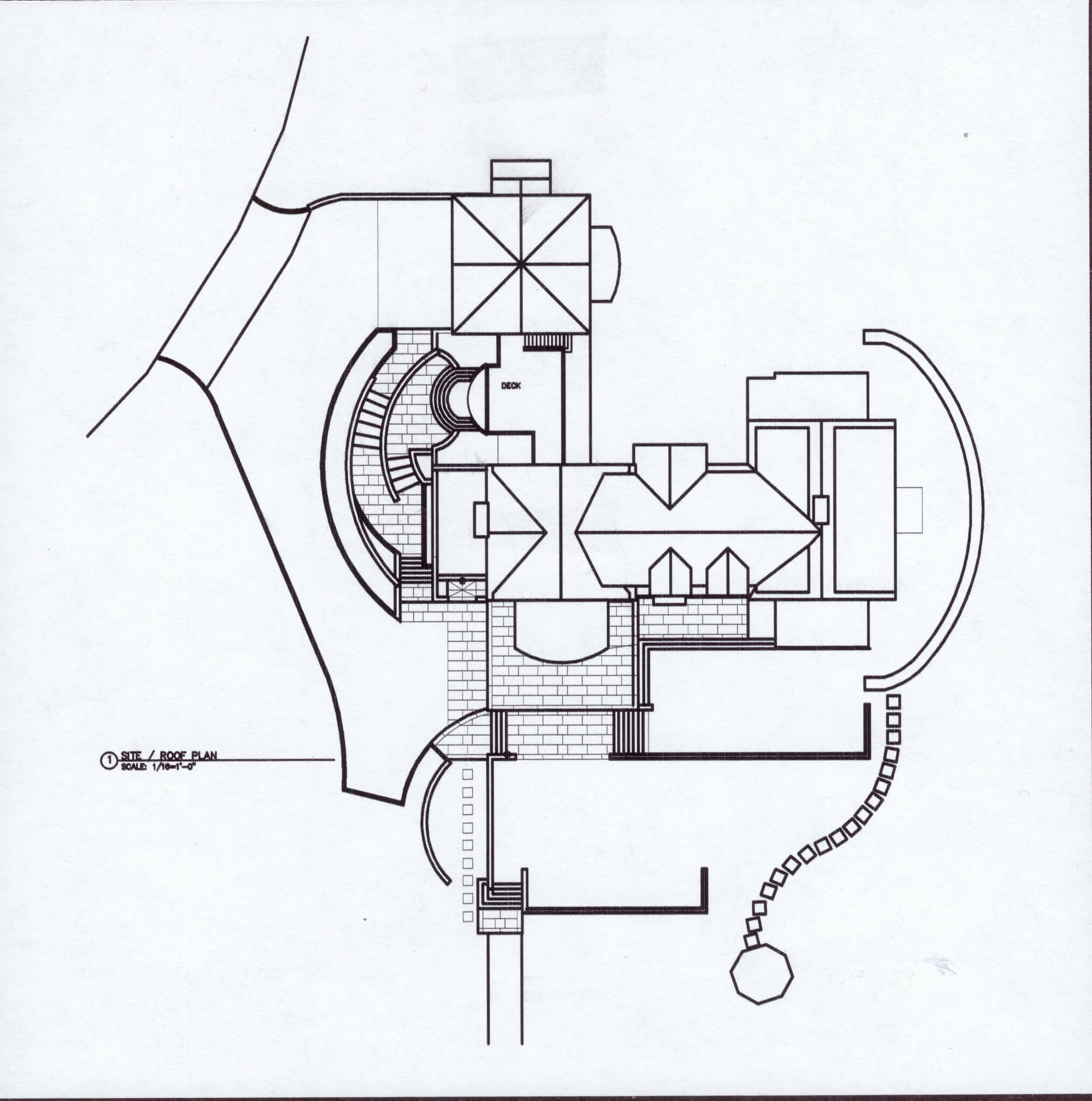 AHH_site_roof_plan.jpg