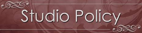 studio+policy.jpg