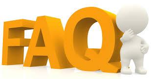 F A Q.jpg