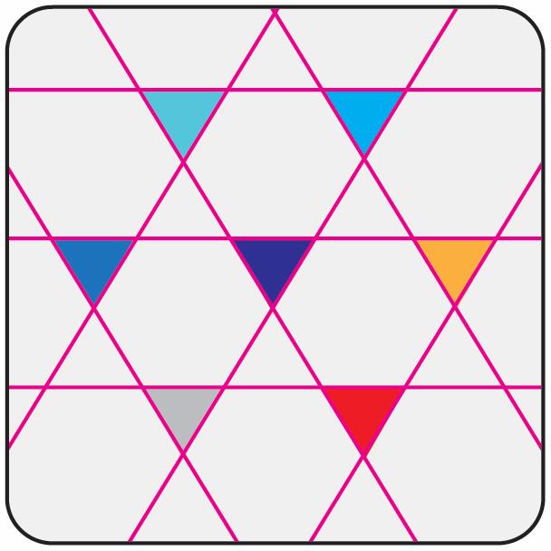 3D xtals.jpg