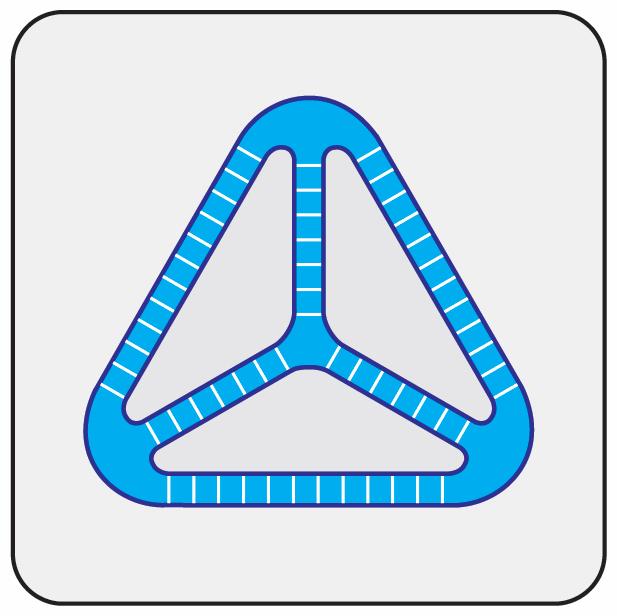 DNA nano.jpg