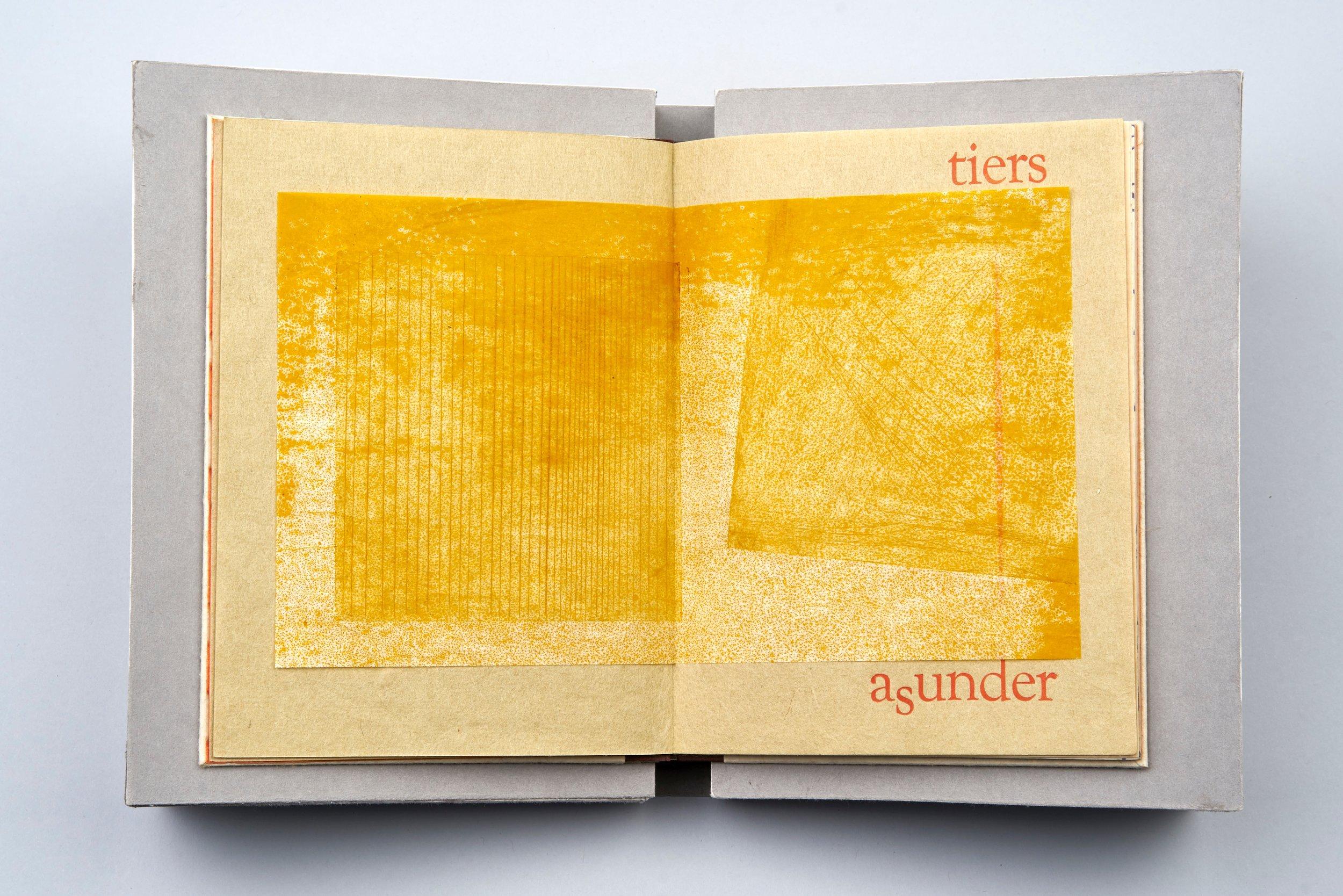 Tiers Asunder_3