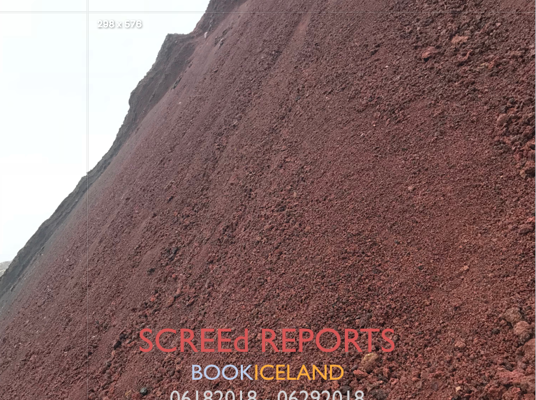Brooke reports back from her recent travels to Iceland and the workshop she taught, BOOK ICELAND. Presentation at  North Bay Letter Press Arts (NBLA), on Sunday, August 5th from 2pm to 3:30pm  NBLA is located in Sebastopol at 925d Gravenstein Hwy South.  www.northbayletterpressarts.org