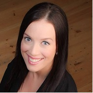 Kristy Lambkin     Holistic Esthetician    Registered Holistic Nutritional Consultant (RHN)     902-452-4687 kristylambkin@gmail.com      Preferred Contact: Text or Email    Kristy has been an Esthetician since 2005 and an RHN since 2012. Her passion lies with guiding and educating clients on internal health, skin health and stress reduction through holistic practices. She specializes in natural alternatives to conventional beauty products, consciously choosing toxic-free plant based skin care for her Esthetics services. See our Esthetics and Wellness page for more info or call!