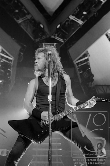 JAMES HETFIELD 92 vos.jpg