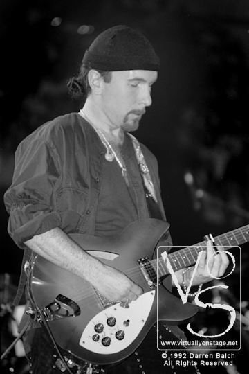 THE EDGE 92 vos.jpg
