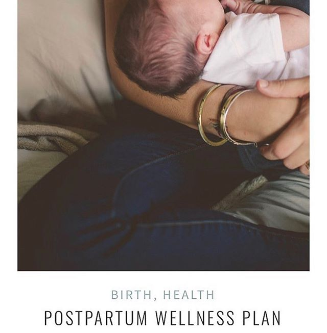 There are so many resources that I created, that I am so proud of over at jasminerosedoula.com ✨ nothing has been updated since my hospital stays last year, so a lot needs work on my website, so be kind when you visit. But I truly think that there are some gems there for expecting and postpartum families! I even share a recipe for placenta pâté for the brave or curious 😜 but my favorites are the printable resources, like this wellness plan. ❤️ check it out, print some out for a friend and tell me what you think! . . . . . . . #pregnancy #postpartum #birth #breastfeeding #babywearing #doula #dtidoula #birthdoula #postpartumdoula #educator #prenatalyoga #postpartumhealth #health #wellness #motherhood #fatherhood #holymotherhood #yoga #fourthtrimester #wellnessplan #postpartumwellness