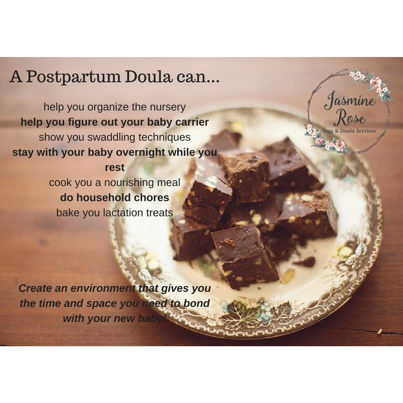 A Postpartum Doula can....png